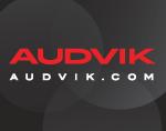 Audvik
