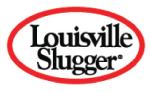 Louisville-slugger